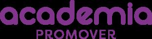 Logotipo Academia Promover