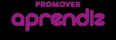 Logotipo Promover Aprendiz