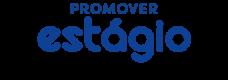 Logotipo Promover Estágio