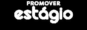 Logotipo Promover Estágio_Bco
