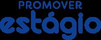 Logotipo Promover Estágio_Original