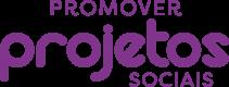 promover - projetos